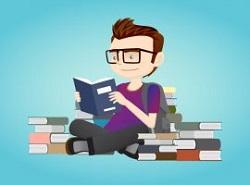 یادگیری کنکور و مطالعه اصولی