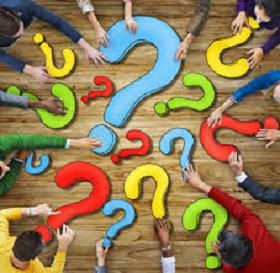 سوالات پرتکرار روانشناسی در کنکور