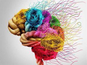 روش مطالعه روانشناسی