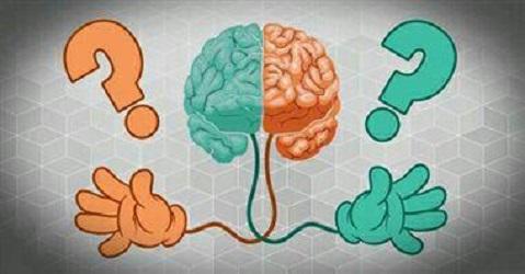 روانشناسی کنکور انسانی نظام جدید