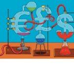 فرمول های کتاب اقتصاد دهم انسانی