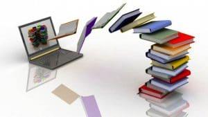 تدریس آنلاین کلاس مجازی کرونا